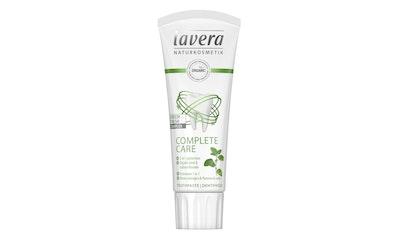 Lavera Complete Care Green Fresh Complex hammastahna 75ml