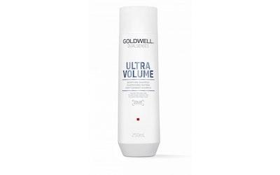 Goldwell Dualsenses shampoo 250ml Ultra Volume Bodifying