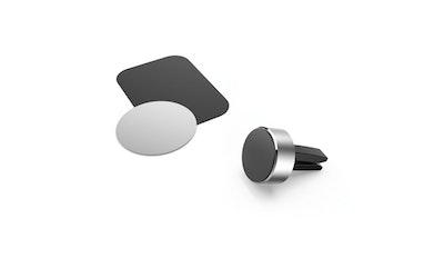 Hama Magnet Aluminium autoteline