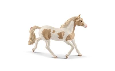 Schleich Paint Horse tamma