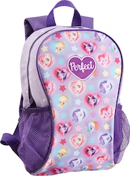 My little pony kerhoreppu lila