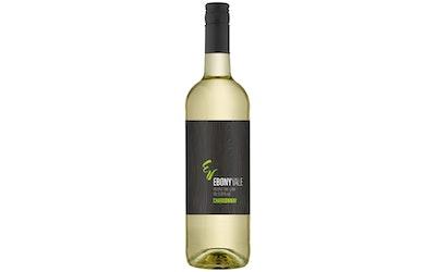 Ebony Vale Chardonnay 0,05% 0,75l