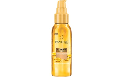 Pantene Dry Oil 100ml Repair/Protec E