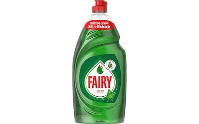 Fairy Original astianpesuaine 900 ml
