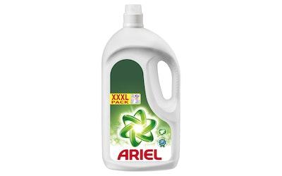Ariel pyykinpesuneste 3,85l White