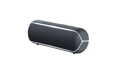 Sony SRS-XB22B Bluetooth-kaiutin musta