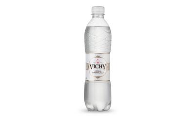 Värska Vichy 0,5l
