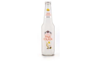A.Le Coq Pina Colada 4,7% 0,33l