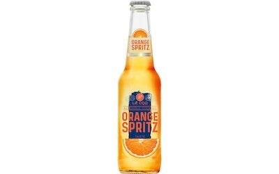 Le Coq cocktail Orange Spritz 4,7% 0,33l