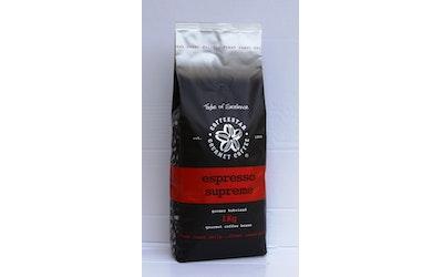 Coffeestar Espresso Supreme 1kg