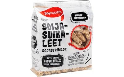 Soyappétit Soijasuikaleet 250 g