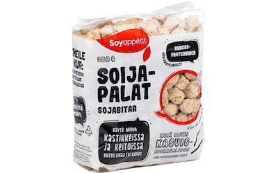 Soyappétit Soijapalat 350 g