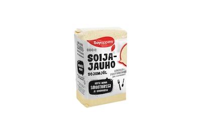 Soyappétit Soijajauho 300 g