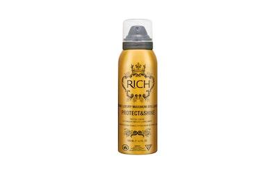 RICH Pure Luxury 125ml Maximum Brilliance Protect & Shine kiiltosuihke