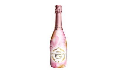 Cosmopolitan Diva 5,5% 0,75l