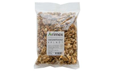 Arimex Saksanpähkinä 300g