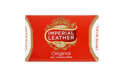 Imperial Leather palasaippua 2x100g