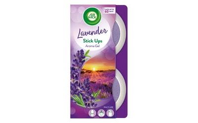 Airwick ilmanraik stick up lavender 2kpl