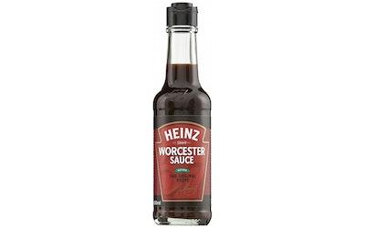 Heinz worcester maustekastike 150ml
