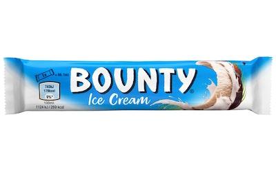 Bounty Xtra jäätelöpatukka 51,6 g