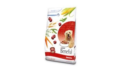 Beneful Original 3kg koiranruoka