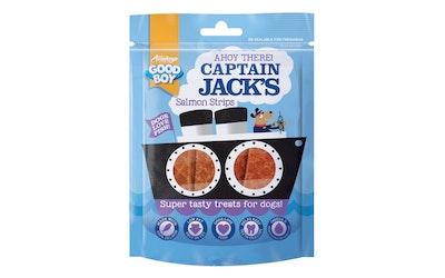 GoodBoy Capt. Jack's lohiliuska 90g
