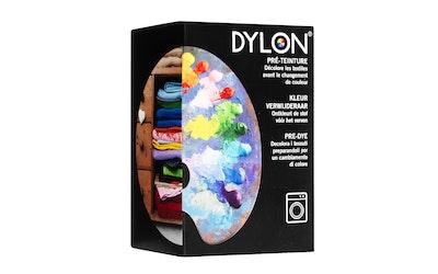 Dylon Värinpoisto pesukoneessa 600g