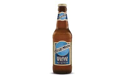 Blue Moon Belgian White 5,4% 0,33l