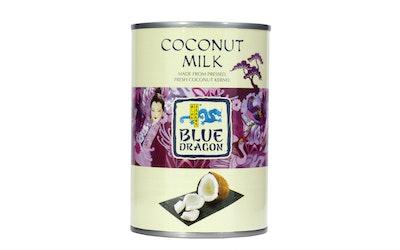 Blue Dragon kookosmaito 400ml