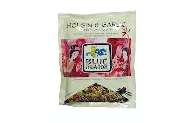 Blue Dragon Hoi Sin & valkosipuli wok-kastike 120g