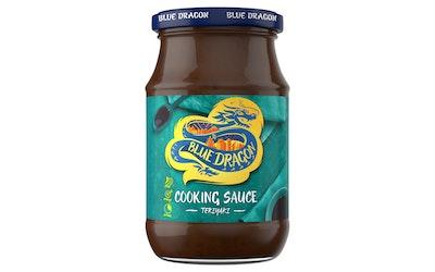 Blue Dragon Teriyaki ateriakastike 350ml/400g