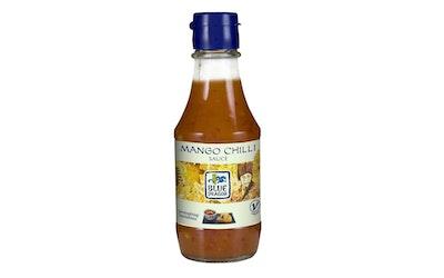 Blue Dragon mango chilli kastike 190ml