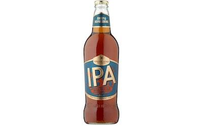 Greene King IPA 3,6% 0,5l