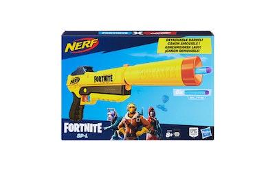 NERF FORTNITE SP L Blasteri