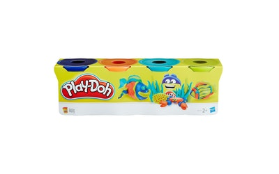 Play-Doh Muovailuvahalaj. - kuva