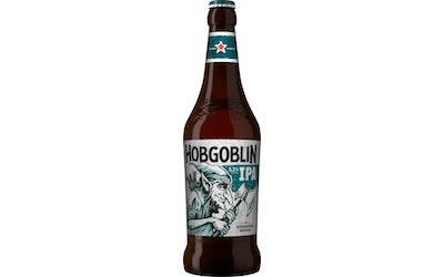 Wychwood Hobgoblin IPA 5,3% 0,5l