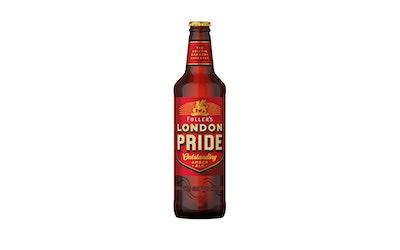 Fullers London Pride 4,7% 0,5l