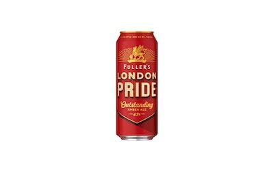 Fullers London Pride 4,7% 0,5l tlk