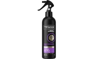 TRESemme spray 300ml Heat Defence