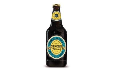 Shepherd Neame Strong pale ale 5,5% 0,5l
