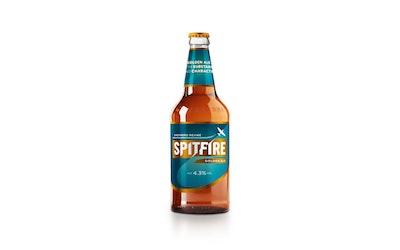 Spitfire Gold ale olut 4,3% 0,5l