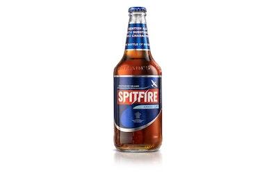 Shepherd Neame Spitfire Ale 4,5% 0,5l