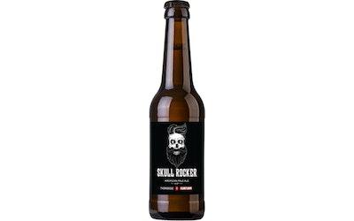 Skull Rocker APA 4,8% 330ml