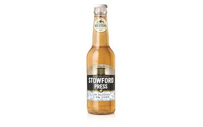 Stowford Press siideri 0,5% 0,33l