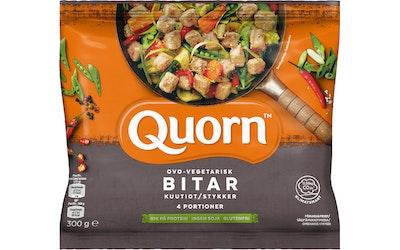 Quorn Kuutiot 300g