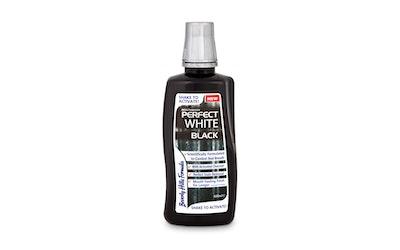 Beverly Hills Perfect White Black suuvesi 500ml