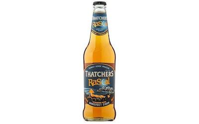 Thatchers Old Rascal 4,5% 0,5l