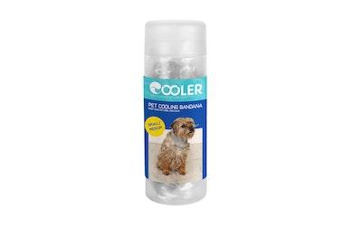 Cooler viilennyshuivi L XL