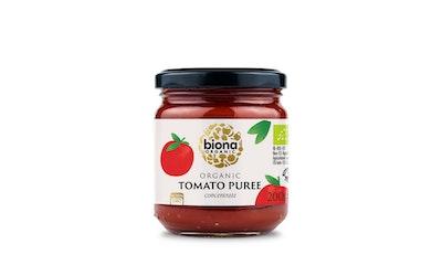 Biona Tomaattipyre 200g bio