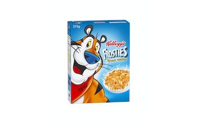 Kellogg's Frosties Great taste 375g